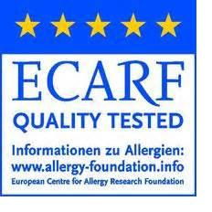 ecarf_quality_tested_Logo