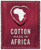 Cotton made in africa1
